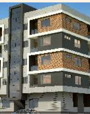 Apartments in Islamabad, apartment for sale Islamabad, flats for sale in islamabad on installments, flat for sale in islamabad g11, apartments for sale in rawalpindi, house for sale in islamabad, apartment for sale in bahria town islamabad, 2 bed apartment for sale in islamabad, apartment for sale in centaurus islamabad, flats for sale on installments in bahria town islamabad, apartment on installments in rawalpindi, best apartments in islamabad,flat on installment, flat for sale in islamabad g11, house on installment in islamabad, apartments on installments, flats for sale in rawalpindi, Aquatic mall islamabad, capital height islamabad, ark marketing