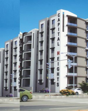Apartments in Islamabad, apartment for sale Islamabad, flats for sale in islamabad on installments, flat for sale in islamabad g11, apartments for sale in rawalpindi, house for sale in islamabad, apartment for sale in bahria town islamabad, 2 bed apartment for sale in islamabad, apartment for sale in centaurus islamabad, flats for sale on installments in bahria town islamabad, apartment on installments in rawalpindi, best apartments in islamabad,flat on installment, flat for sale in islamabad g11, house on installment in islamabad, apartments on installments, flats for sale in rawalpindi